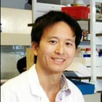 Dr. Meng-Han Kuok